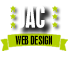 JAC Web Design | Kincardine, ON